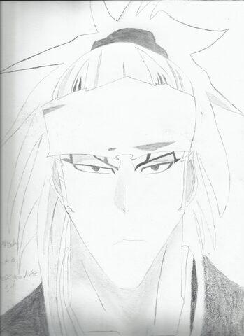 File:Renji drawing.jpeg