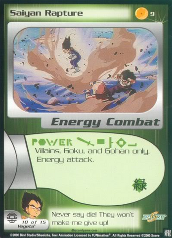 File:Card 9.png