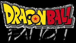 DBFanon