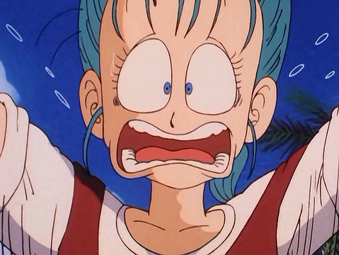 File:Bulma scared by Bacterian.png