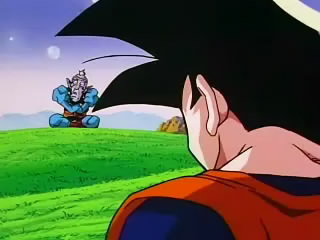 File:Dbz248(for dbzf.ten.lt) 20120503-18250990.jpg