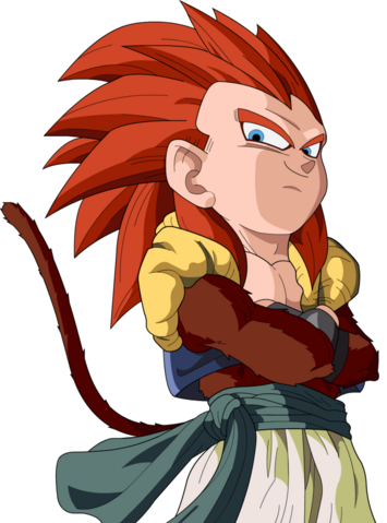File:Gotenks ssj4 by mrgekon-d47haip.png