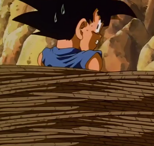 File:Gt kid goku tied up in rope3.png