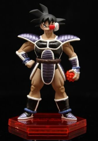 File:LegendofSaiyan Part5 Turles Banpresto.JPG