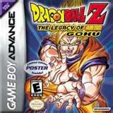 File:Legend Of Goku Picture.jpg