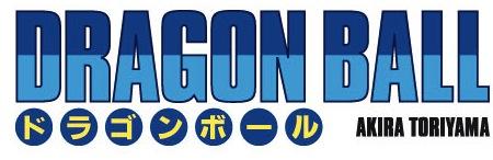 File:Mangalogo.jpg