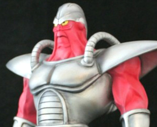 File:Model Kit Cacao close.PNG