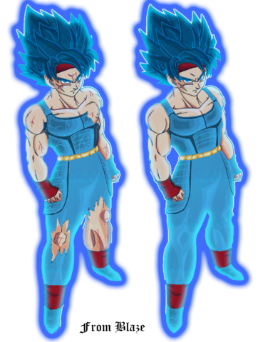File:New Years Bardock Concept.png