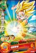 Super Saiyan GT Goku Heroes 9