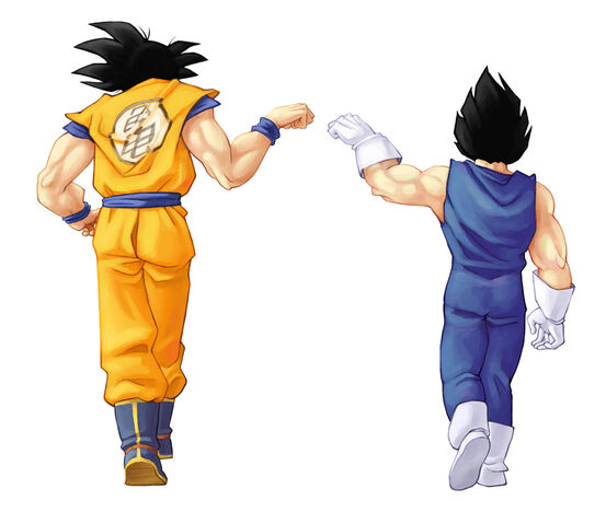 File:5256 dragon ball z hd wallpapers goku vegeta.jpg