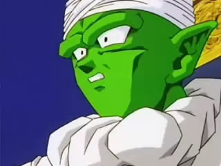 File:DBZ - 224 -(by dbzf.ten.lt) 20120303-15215933.jpg