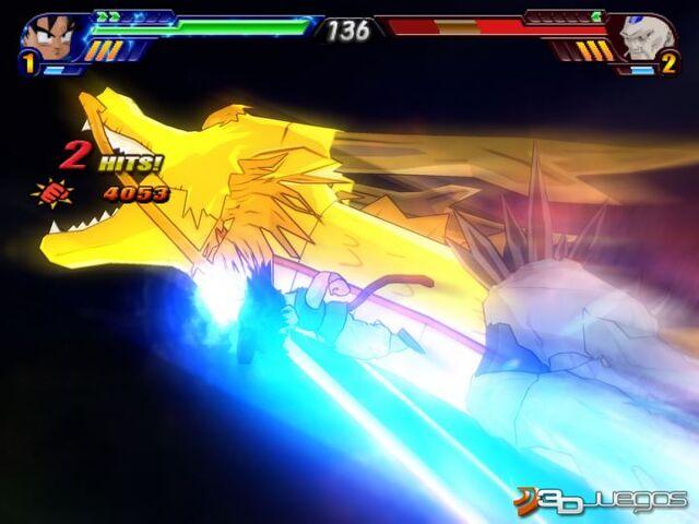 File:Dragon ball z budokai tenkaichi 3-354906.jpg