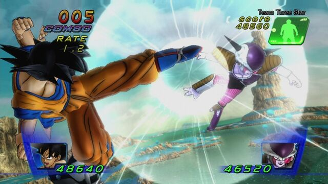 File:Goku Frieza 6 Kinect.jpg