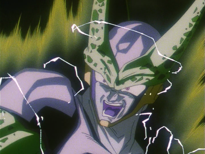File:CellGokuHellGT03.png