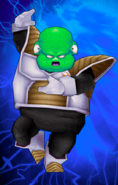 File:Guldo Ultimate Butoden.png
