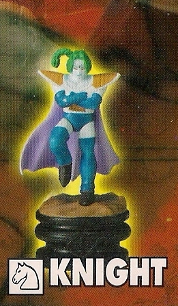 File:MegaHouse 2004 Chess Zarbon.PNG