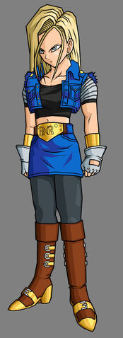 File:Super-18-android-18-24109884-300-825.jpg