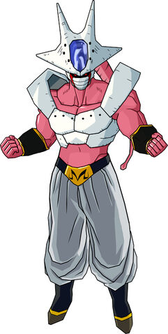 File:Super buu abs cooler v2 by db own universe arts-d3ffjyb.jpg