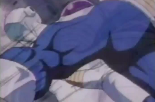 File:Vegeta kicks frieza.png
