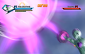 XN - Death Psycho Bomb 3