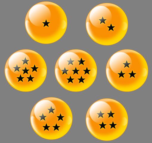 File:2159471-dragon balls blackstar by camarinox.png