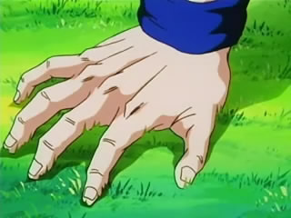 File:Dbz245(for dbzf.ten.lt) 20120418-17305162.jpg