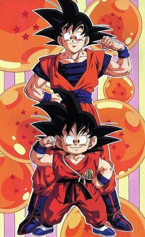 File:Goku2.0.jpg