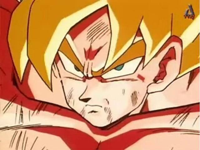 File:Goku Super Saiyan 8765.JPG
