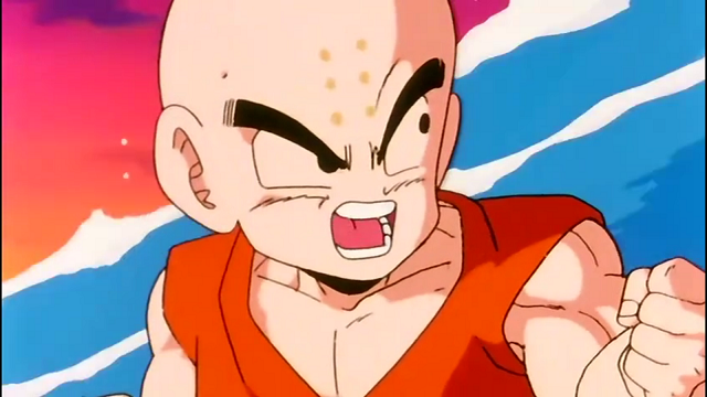 File:Krillin bracing for a tidal wave.png