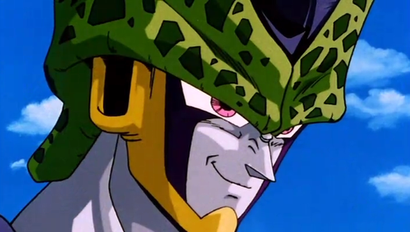 File:Perfectcell2.PNG