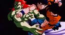 Super God Fist