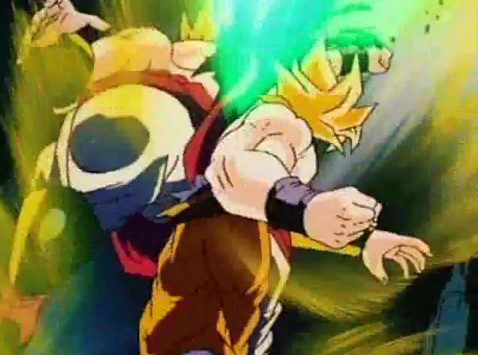 File:412884-broly owned 1 super.png