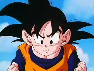 File:Dbz248(for dbzf.ten.lt) 20120503-18151691.jpg