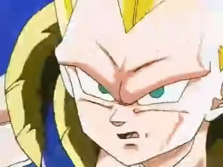 File:Dbz246(for dbzf.ten.lt) 20120418-20480807.jpg
