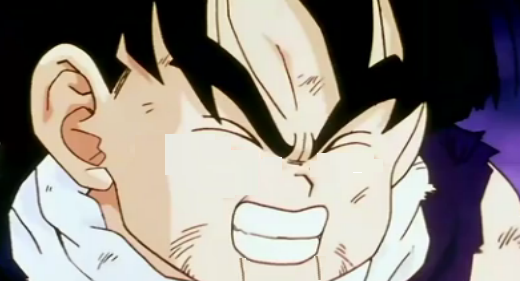 File:Gohan after geting punched in the stomach4.png