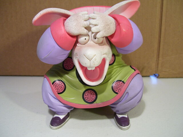 File:IFLabs-Series2-rabbit-goku-2002-c.JPG