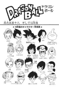 Chapter518