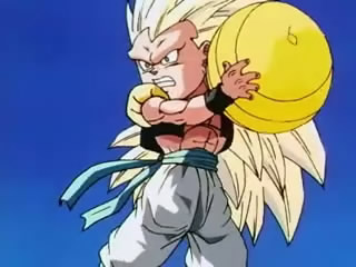 File:Dbz246(for dbzf.ten.lt) 20120418-21033015.jpg