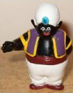 File:UltraFigus-Popo.PNG