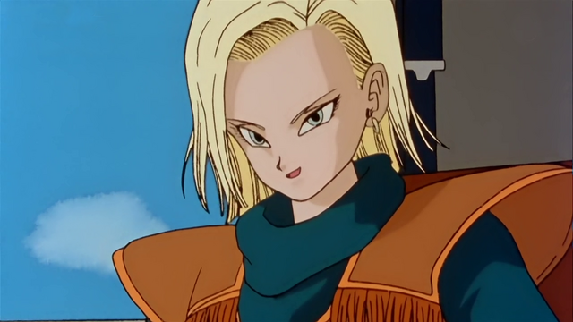 File:Android18InVan.png