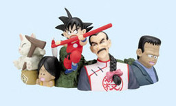 File:Banpresto Historical Figure Android8 Tao Korin Upa Goku vol2.jpg