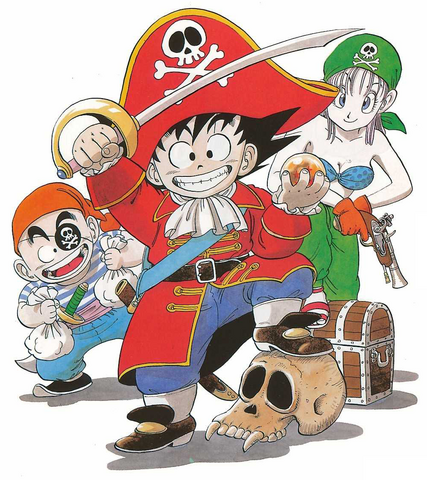 File:PirateGoku.png