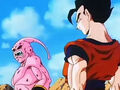 Dbz248(for dbzf.ten.lt) 20120503-18332943