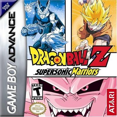File:Dragon-ball-z-supersonic-warriorstm 440965.jpg