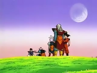 File:Dbz237 - by (dbzf.ten.lt) 20120329-17030954.jpg