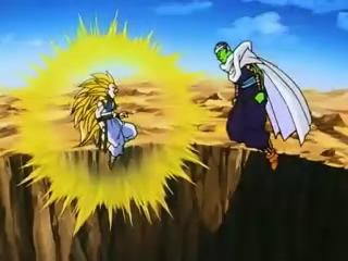 File:Dbz246(for dbzf.ten.lt) 20120418-21043953.jpg