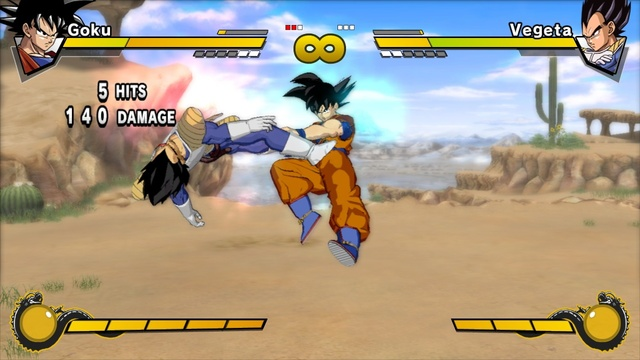 File:Goku Vegeta 5 Burst Limit.jpg