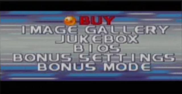 File:Bonus(Taiketsu).png