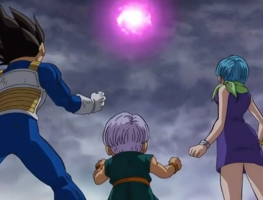 http://vignette4.wikia.nocookie.net/dragonball/images/9/95/DBS_Beerus_Sphere_of_Destruction5213213.png/revision/latest?cb=20151011181812