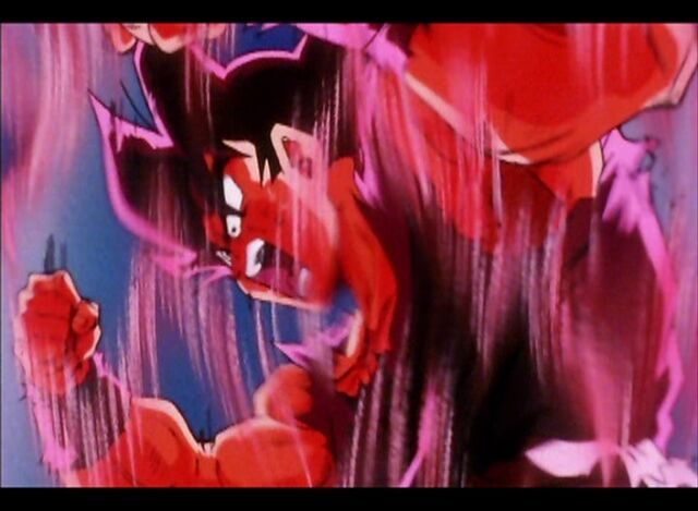 File:Goku 8.jpg